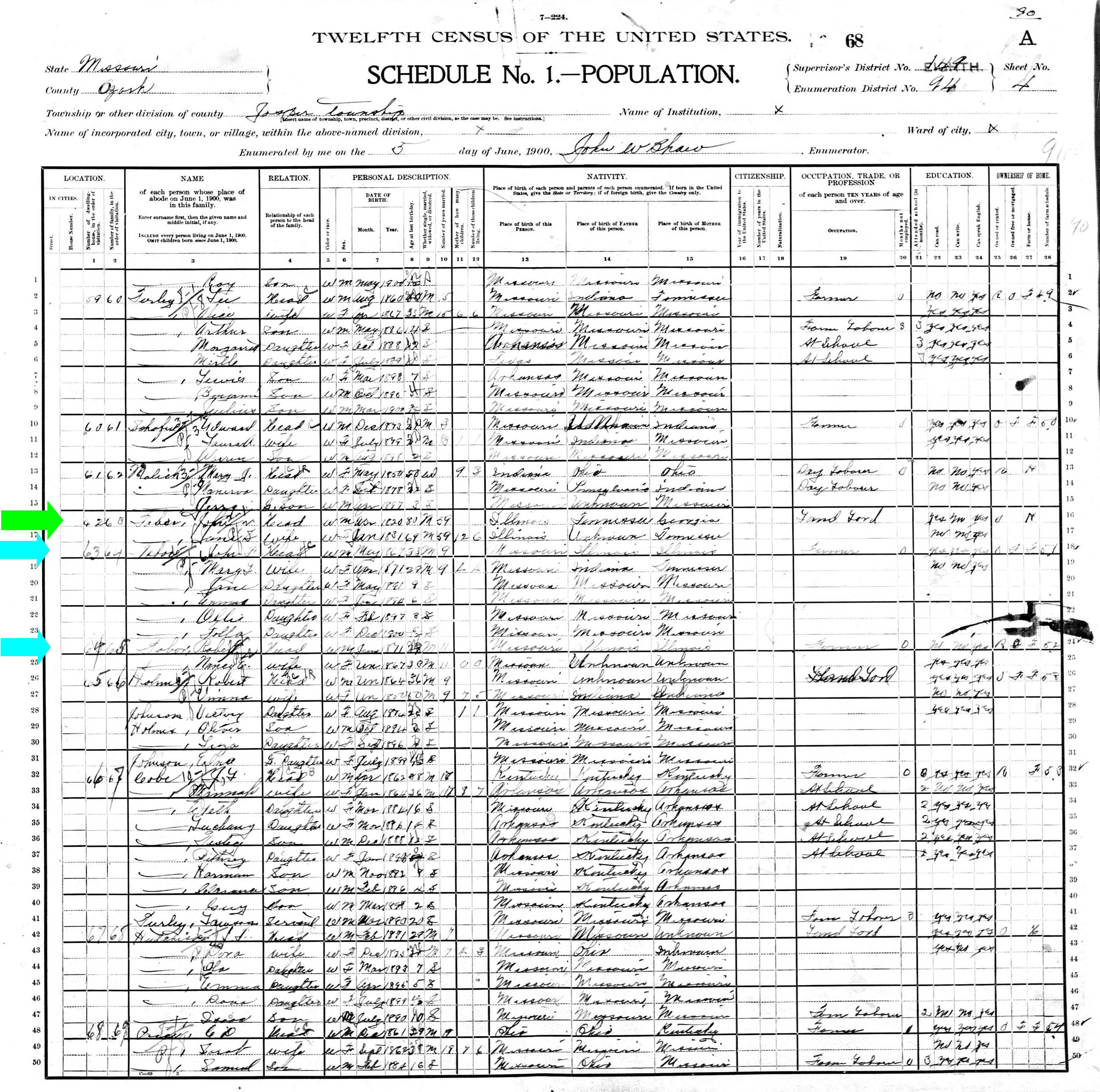 Rdfulks genealogy for susan jane wiswell type death records aiddatafo Images