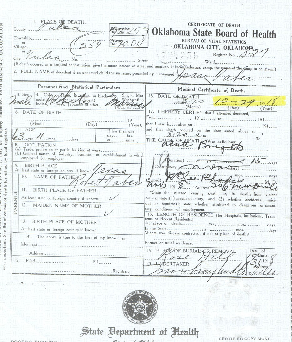 Where to get birth certificate in lubbock texas best design texas department of state health services region 1 lubbock gail shook the family texas birth certificate aiddatafo Gallery