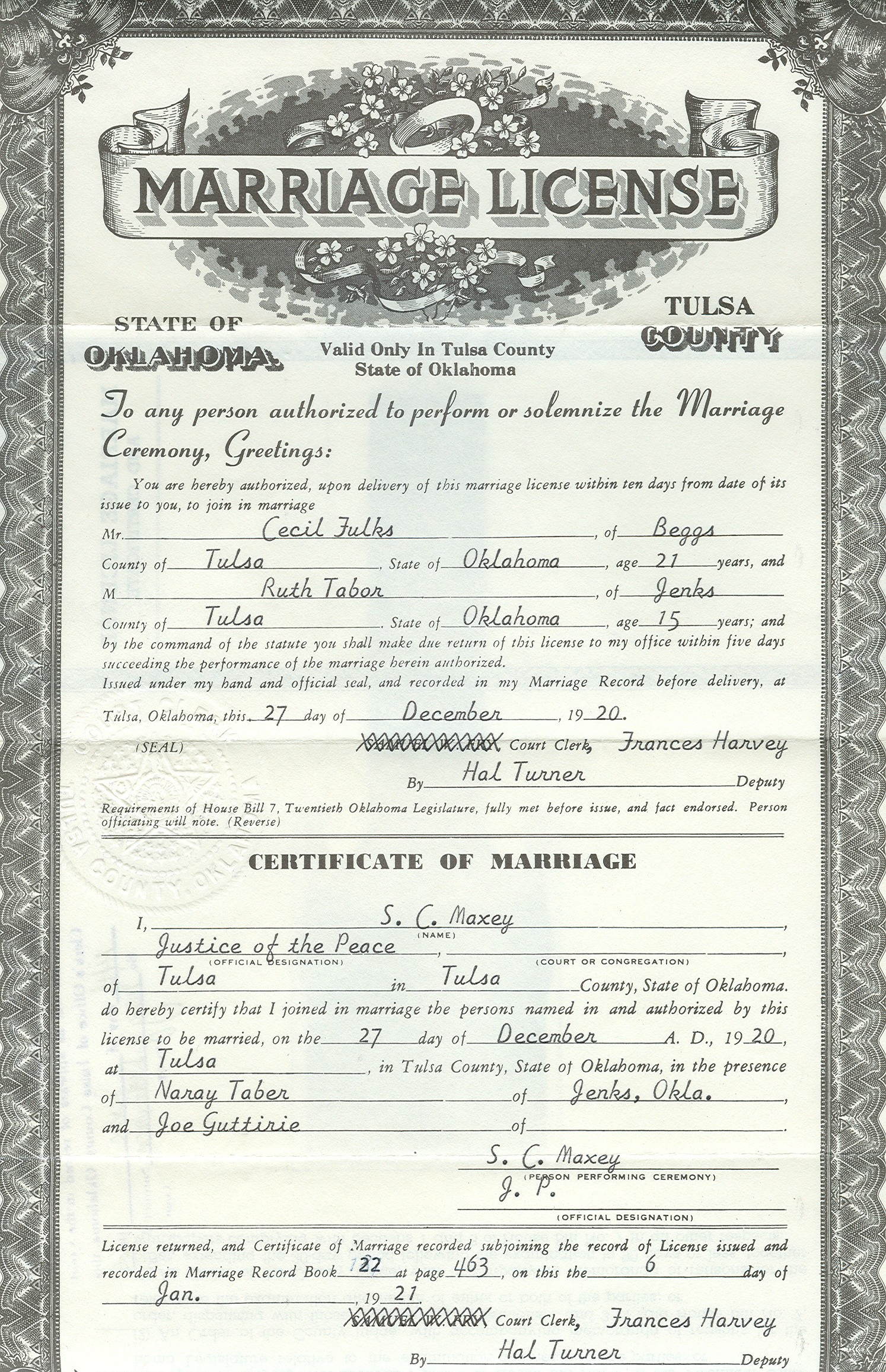 Rdfulks genealogy for ruth viola taber view this document full documents or aiddatafo Choice Image